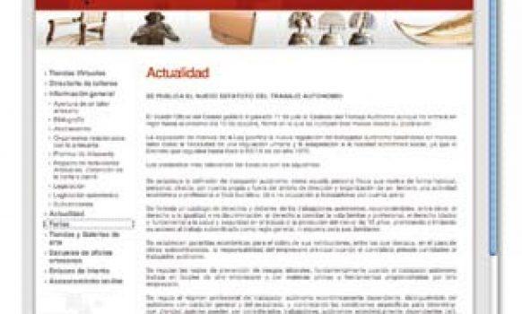 ccmadrid 7