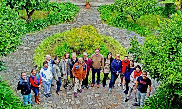 Cabildo Tenerife_3