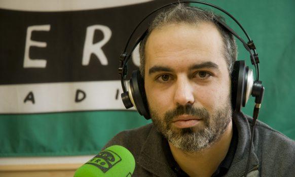 Santiago Sánchez Junco_1
