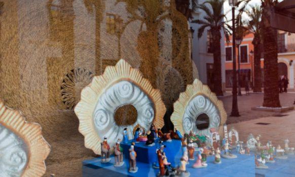 DG Comercio Murcia (3)