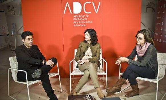 ADCV (1)
