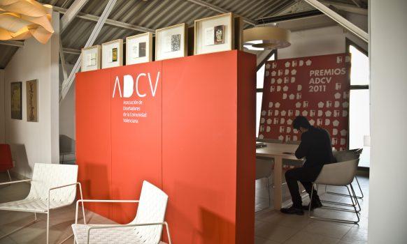 ADCV (5)