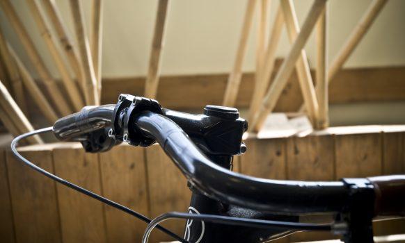 Bamboo Bikes Barcelona (2)