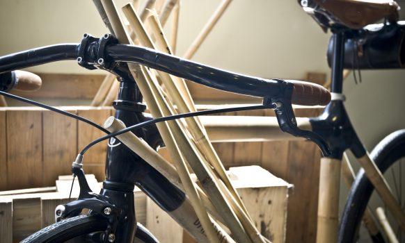 Bamboo Bikes Barcelona (3)
