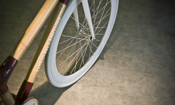 Bamboo Bikes Barcelona (7)