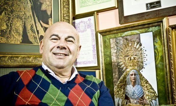 Francisco Carrera Iglesias (1)