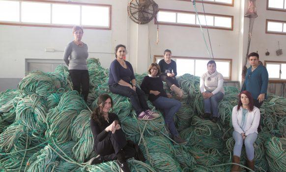 Centro Galego Proyecto Redeiras (2)