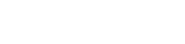 Premios Nacionales de Artesanía