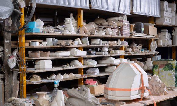 Centro Ceramico Talavera (4)