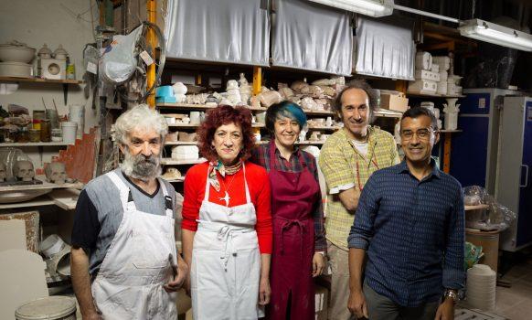 Centro Ceramico Talavera (5)