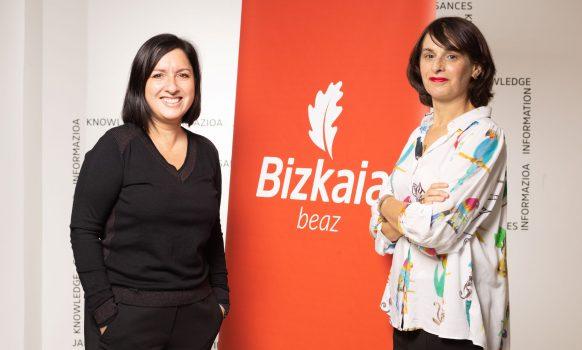 Beaz (1)