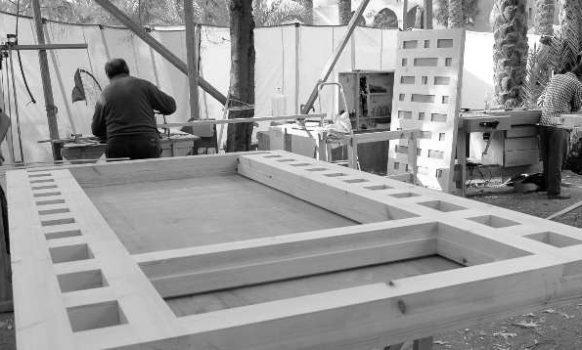 consorcio madera 1