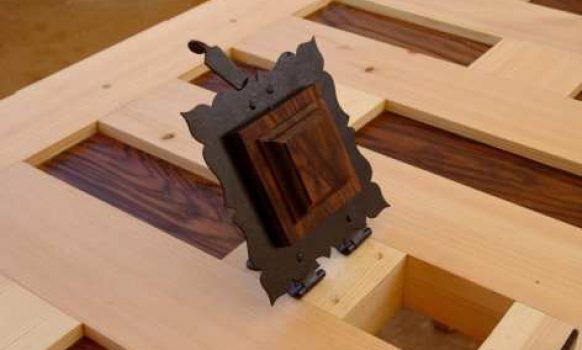 consorcio madera 2