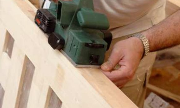 consorcio madera 3