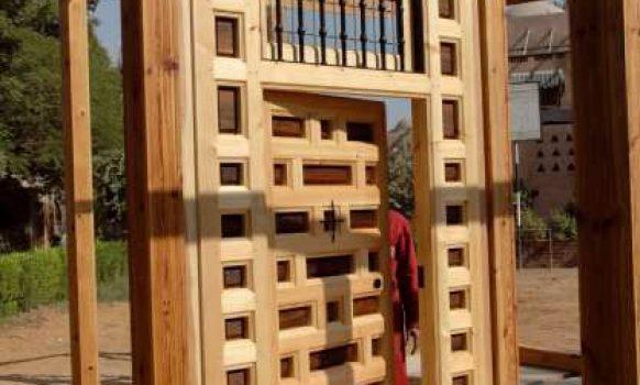 consorcio madera 4