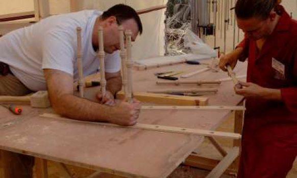 consorcio madera 5