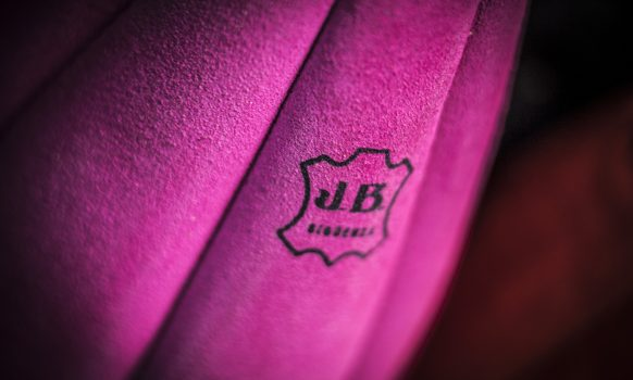 JB-18