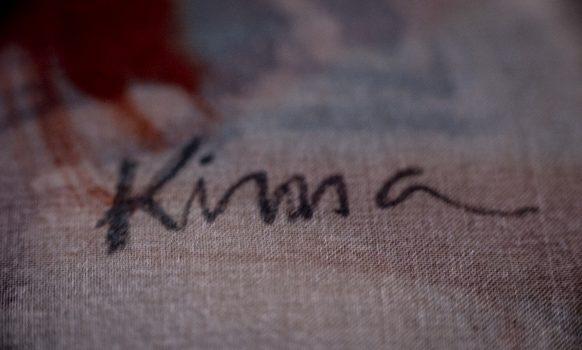 KIMA GUITART-20