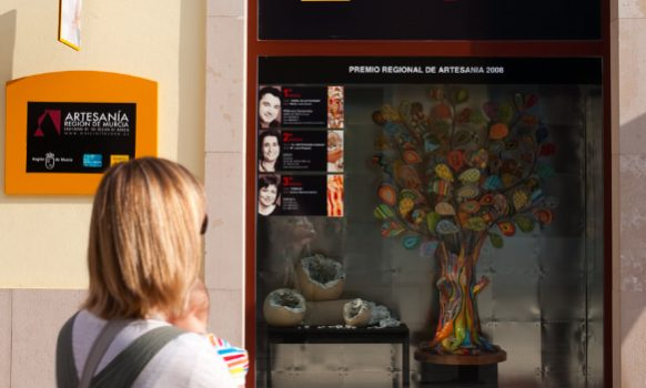 DG Comercio Murcia (1)