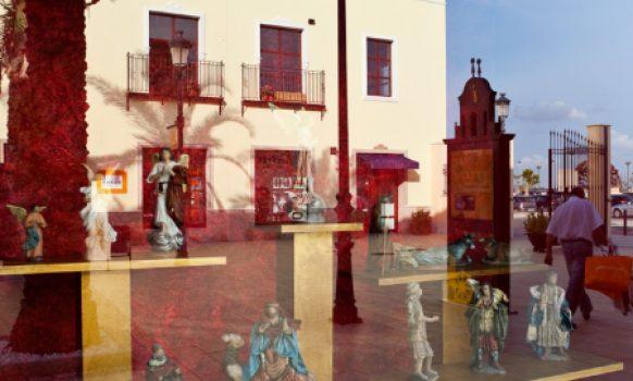 DG Comercio Murcia (2)