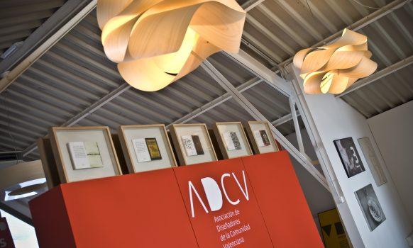 ADCV (4)