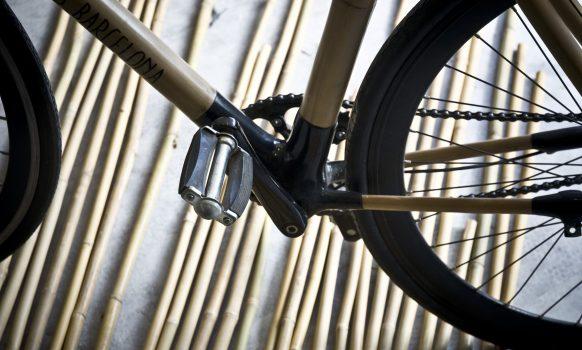 Bamboo Bikes Barcelona (5)
