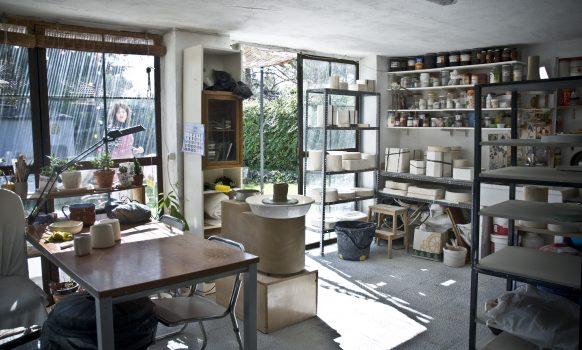 Favorito Studio (6)