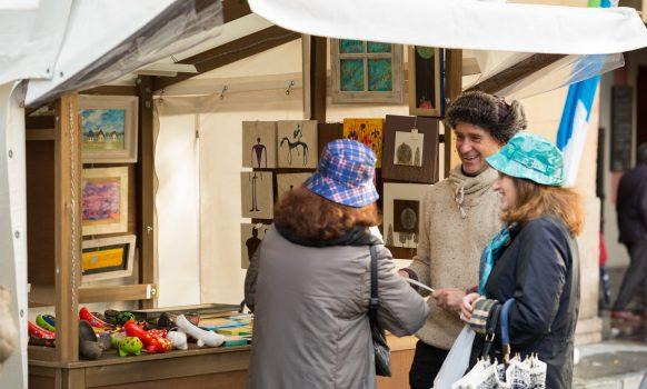 Mercado ecologico artesano (4) – copia
