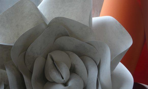 Cristina Velasco – Anquiños de papel 1