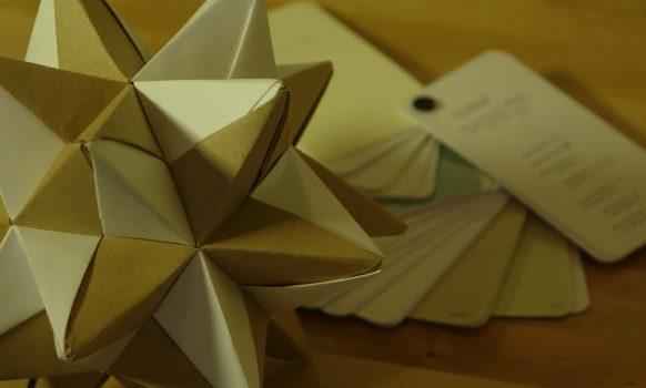 Cristina Velasco – Anquiños de papel 2